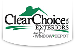 Clear Choice Roof and Windows